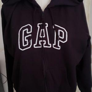 Gap Logo Jacket Size 2x